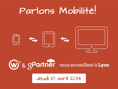 gpartner_linkedin_news