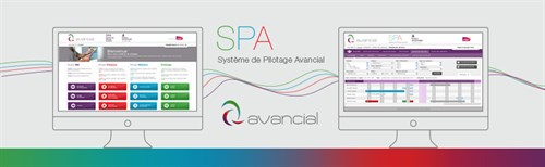 Avancial_article